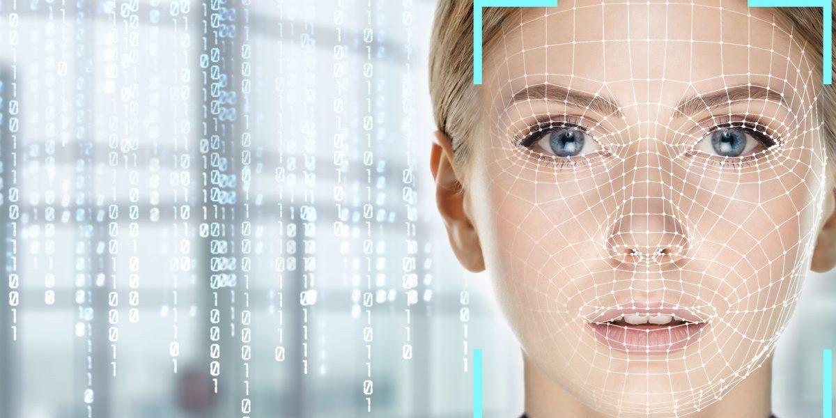 InfiniTime Facial Biometrics